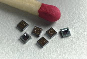 Image result for MEMS NEMS