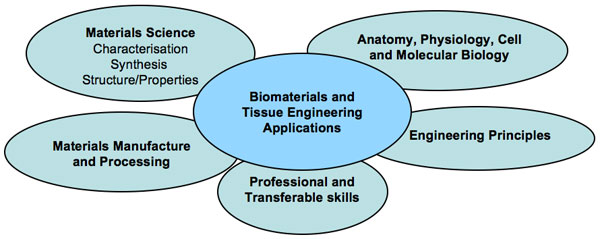 degradable polymeric materials for osteosynthesis tutorial